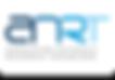 logo_ANRT.png