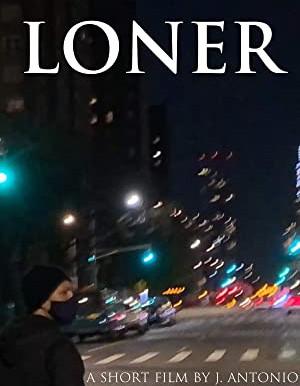 Loner Short film review