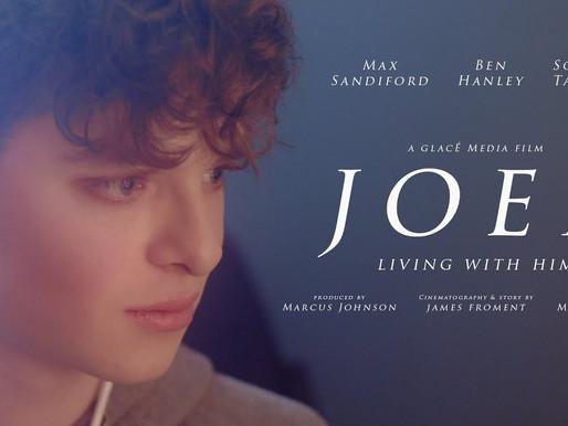 Joel short film review