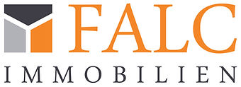 Falc-Logo-CMYK.jpg