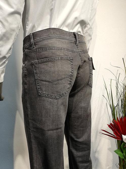 """PIERRE CARDIN Jeans """"Lyon"""" grau"""