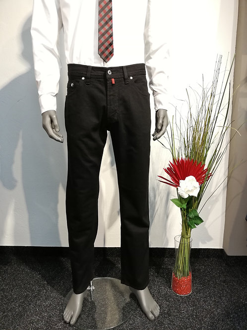"""PIERRE CARDIN Jeans 5-Pocket """"Deauville"""""""