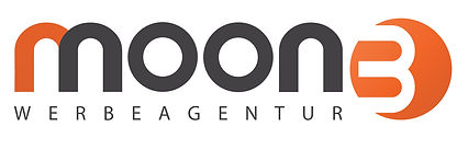 moon3-logo.jpeg