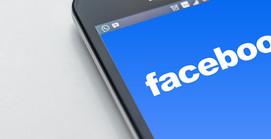 איך להשיג יותר לייקים בפייסבוק