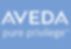 aveda-pure-privilege-icon.png