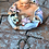Thumbnail: Pyrite Buddha