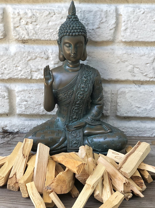Palo Santo Bundle (Package of 5)