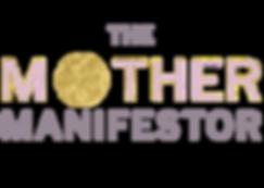 MoMa_logo-09.png
