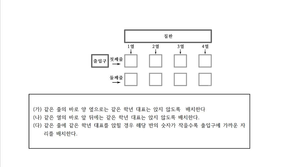 수학 하 시험 9.png