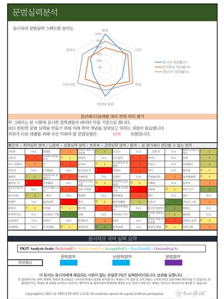 국어 평가결과지 샘플_5.png