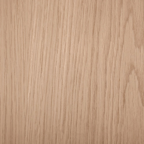 Fineer Eiken - Smooth Wood L.OAK