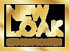 new loak goud logo incl letter met rand.