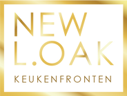 new loak goud logo incl letter met rand.png