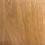 Thumbnail: Massief Eiken - Light L.OAK
