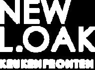 new loak logo wit.png