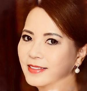 Xuan Khanh Le.jpg
