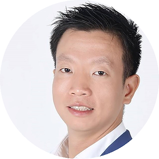 Anh Bui Quang Huy (1).png