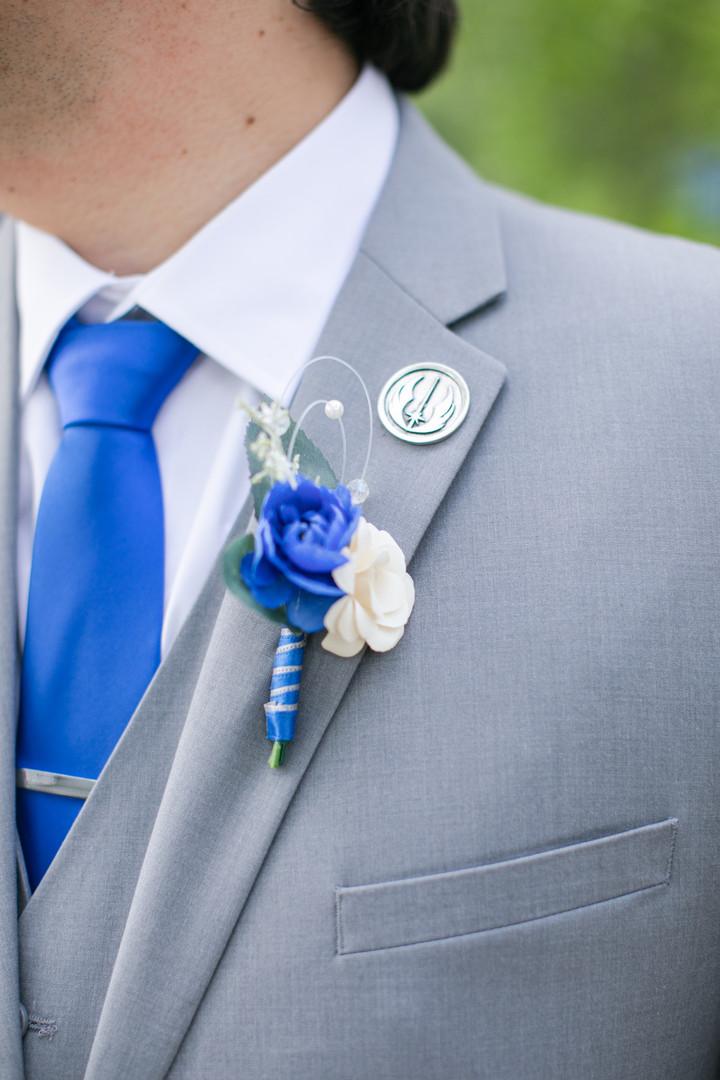 brittany.edward wedding(251).jpg