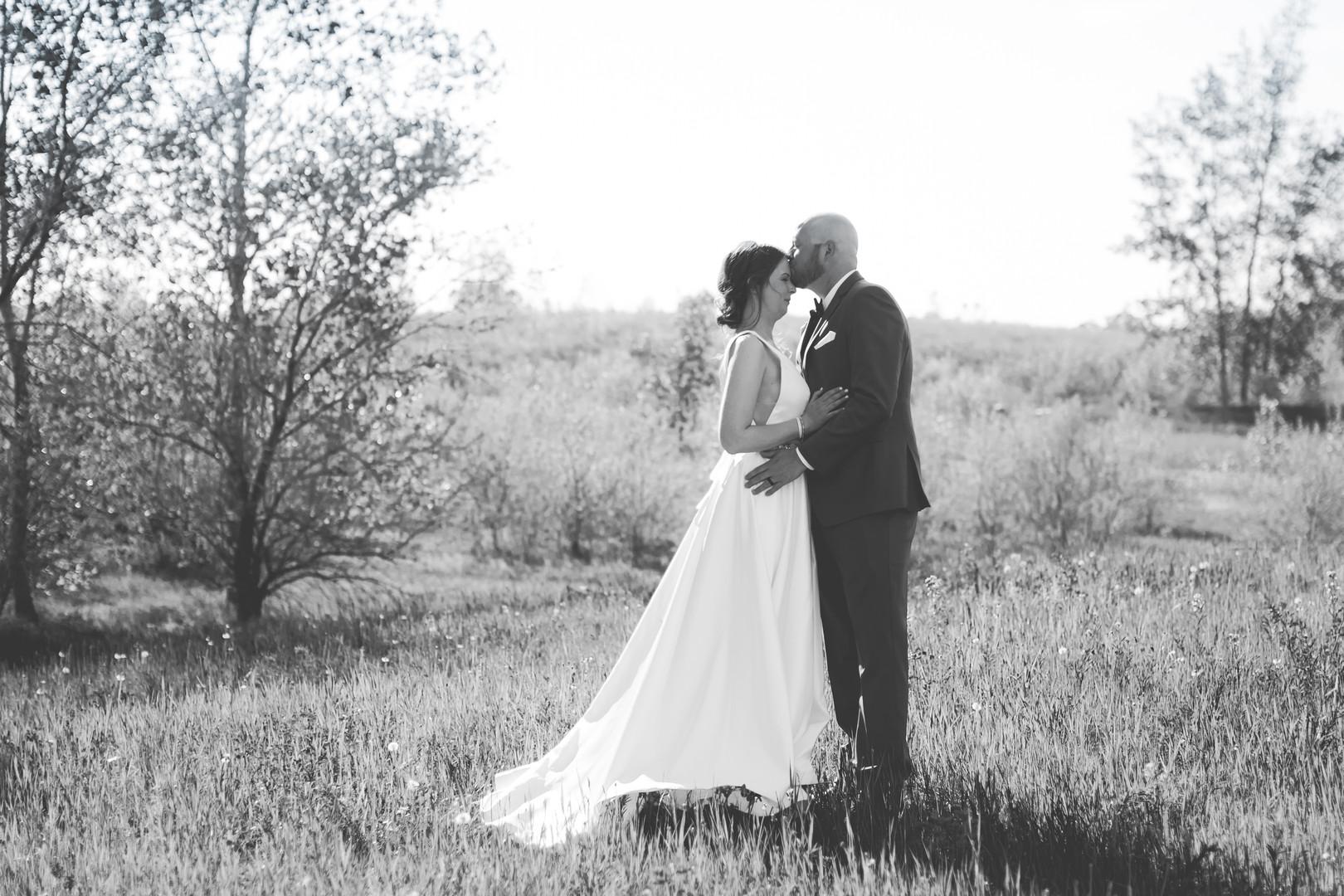 katessa.shaun.wedding-113.jpg