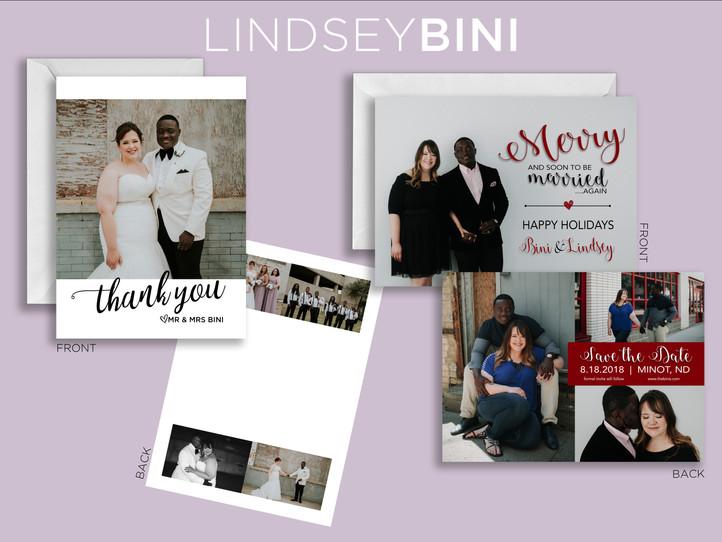 wedding card designs2.jpg