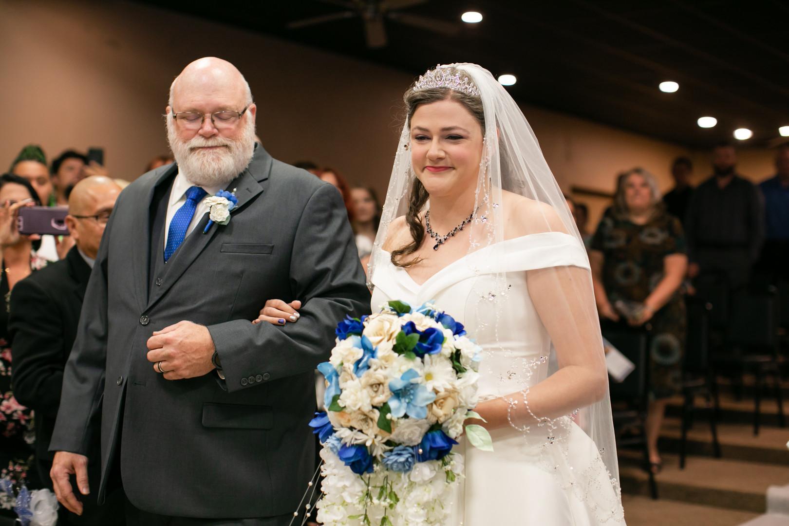 brittany.edward wedding(59).jpg