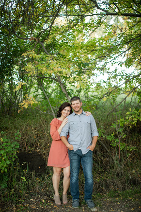 collin+shannon.engagement-134.jpg