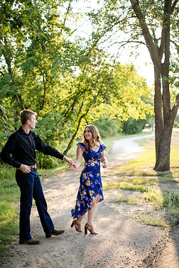 madilyn.ben.engagement-18.jpg