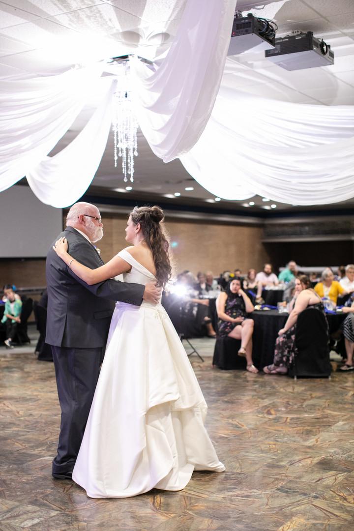 brittany.edward wedding(376).jpg