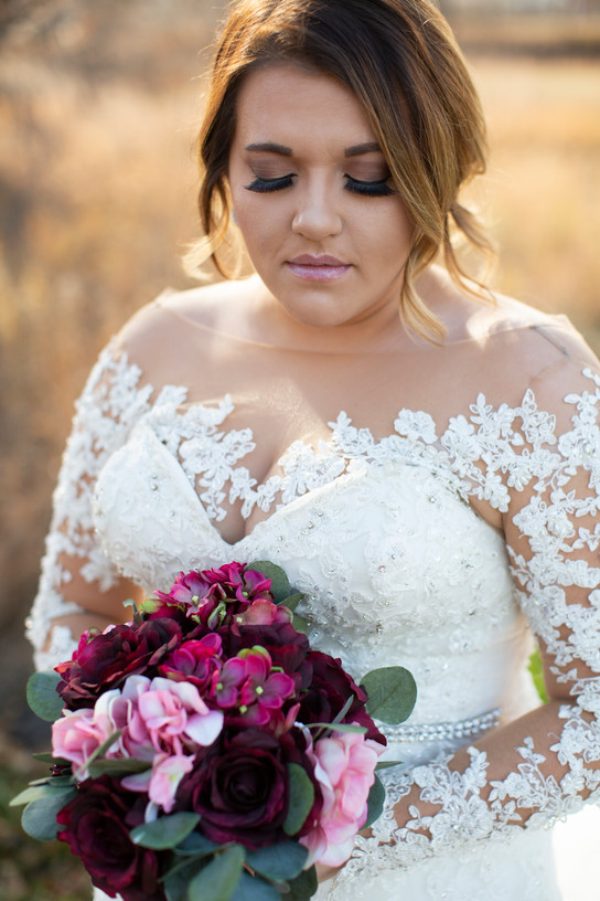meg.weddingmock-5.jpg
