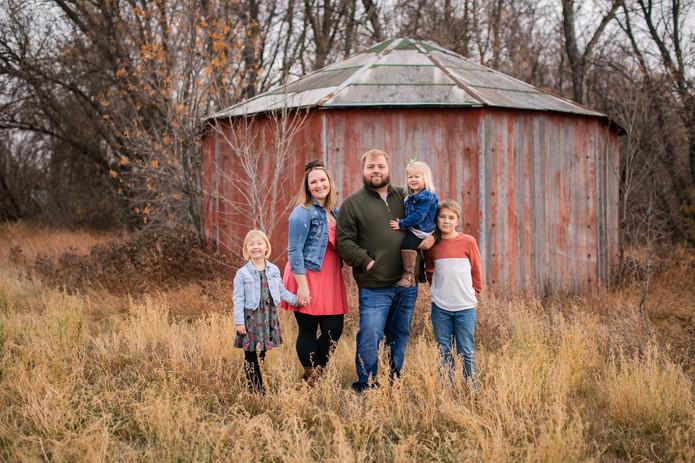 edwardsfamily-8.jpg