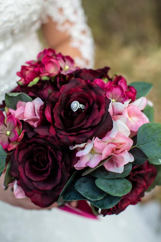 meg.weddingmock-6.jpg