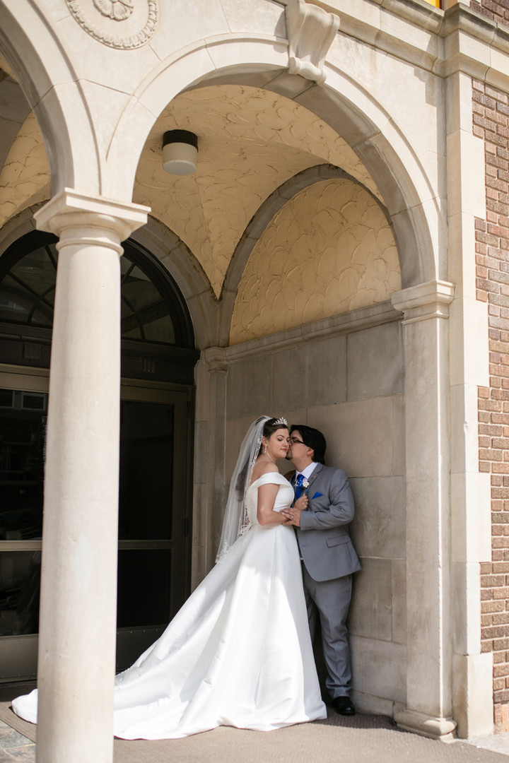brittany.edward wedding(200).jpg