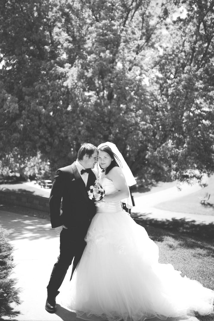 emlywedding-33.jpg