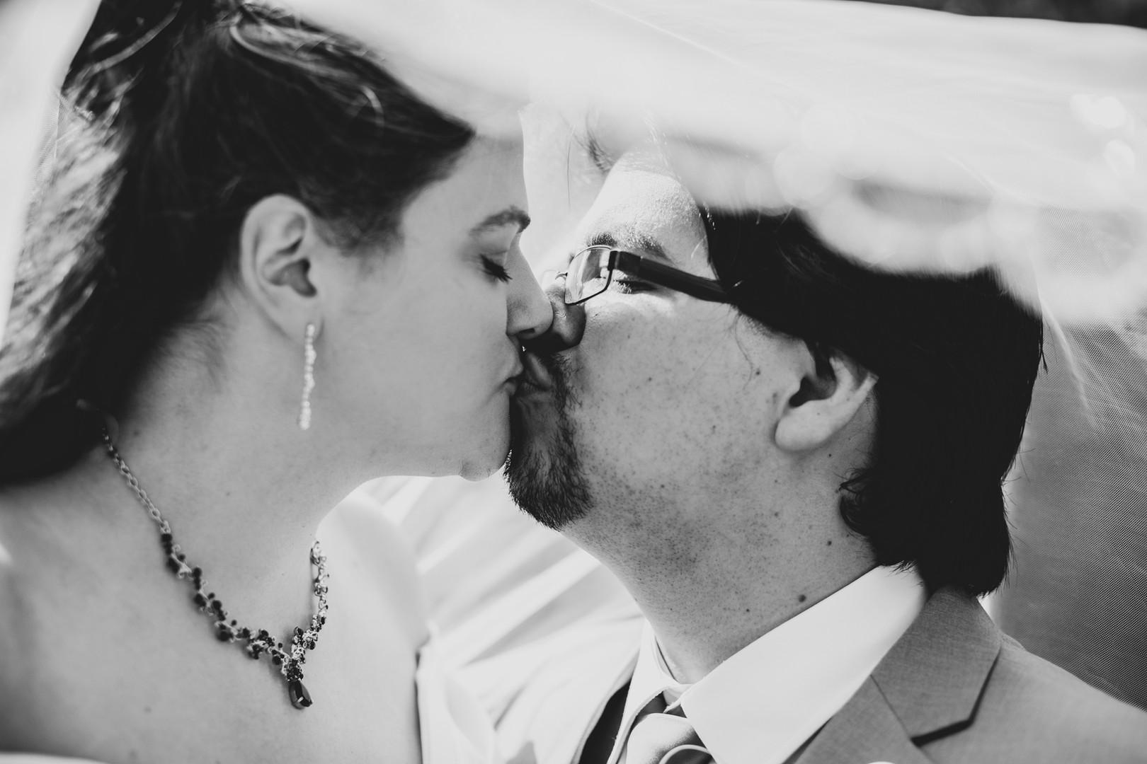 brittany.edward wedding(232).jpg