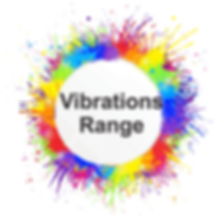 Vibrations.png