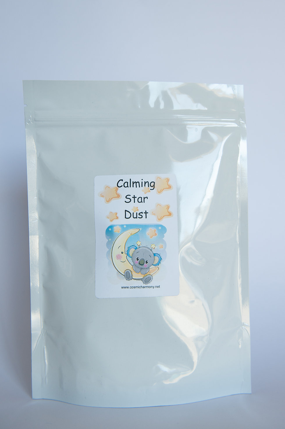 Calming Star Dust