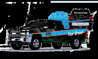 truck-vehicle-wrap-fleet-design.png