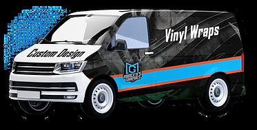 Custom-Wraps-Design-Minceys-Graphics.png