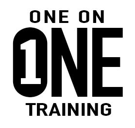 1 on 1 Training Logo.jpg