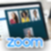 Home Page Circle Icon 4.jpg