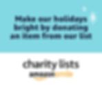 CharityLists_Holiday_300x250._CB44620344