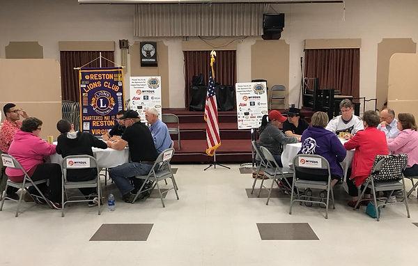 Final Tables Lions Poker 2018 .jpg