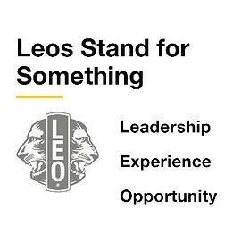 LEO Emblem.jpg