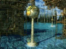spar buoy_with signature (jpeg).jpg