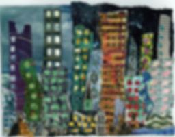 city collage 2_edited.jpg