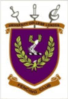 UCL Fencing Club