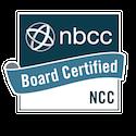 NCC Badge.png