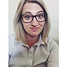 Zara Profile Pic.jpg