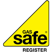 FAQ: I am a Landlord, what is required of me from Gas Safe?
