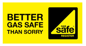 FAQ: I am a tenant living in a rented property, what can I do to make the property Gas Safe?